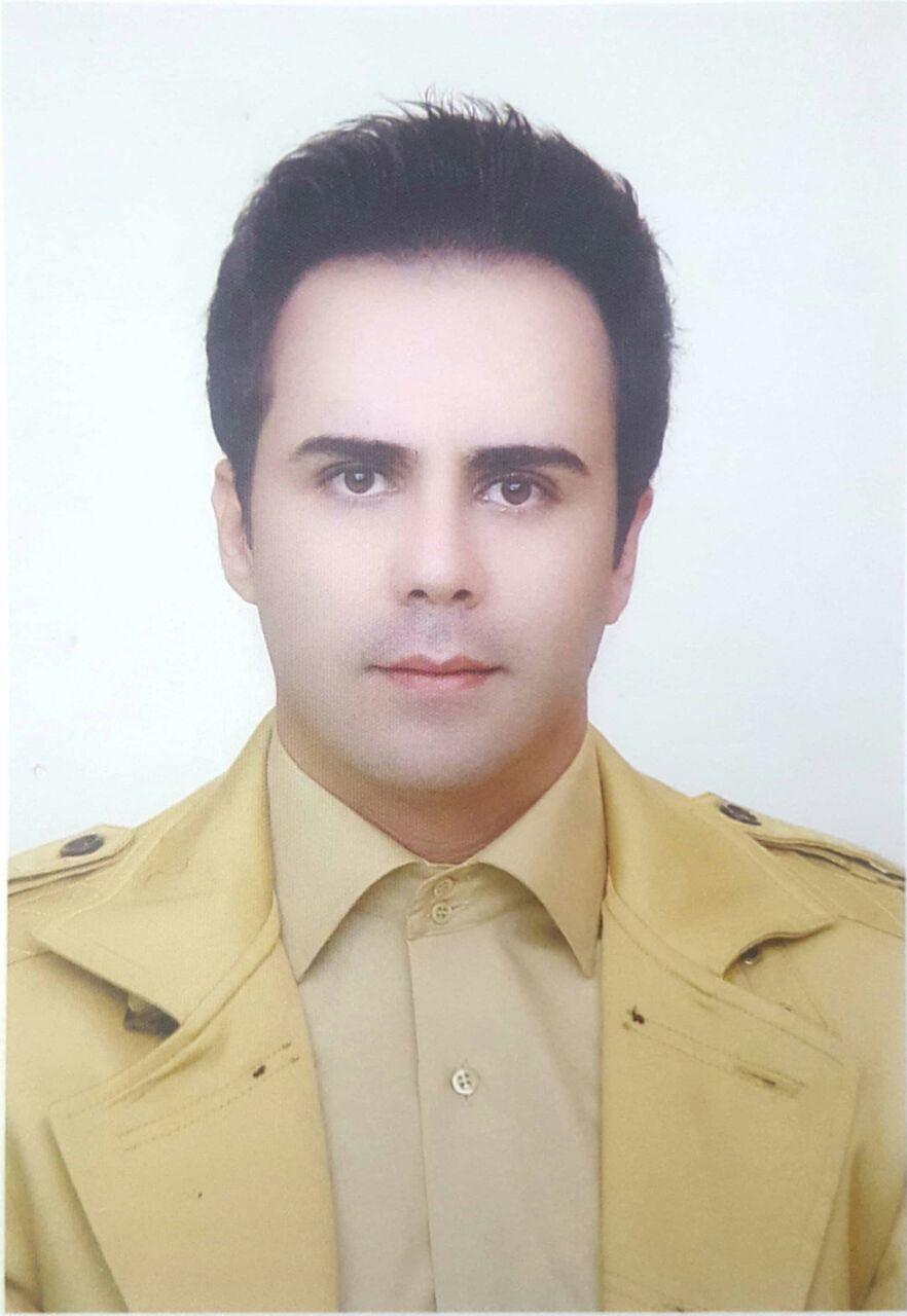 مسعود آسا
